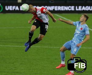 FeyenoordPraag.FIB..300921,,82