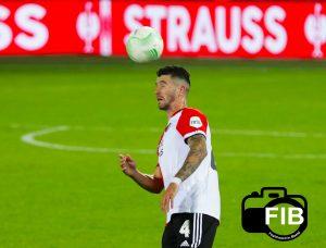 FeyenoordPraag.FIB..300921,,86