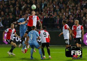 FeyenoordPraag.FIB..300921,,87