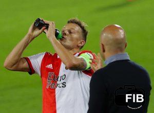 FeyenoordPraag.FIB..300921,,88
