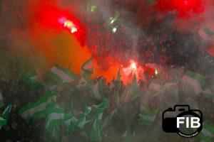 FeyenoordPraag.FIB..300921,,9