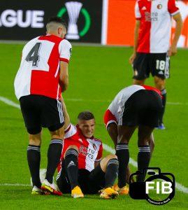 FeyenoordPraag.FIB..300921,,90