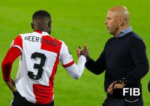 FeyenoordPraag.FIB..300921,,91