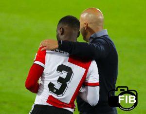 FeyenoordPraag.FIB..300921,,92