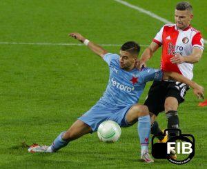 FeyenoordPraag.FIB..300921,,95