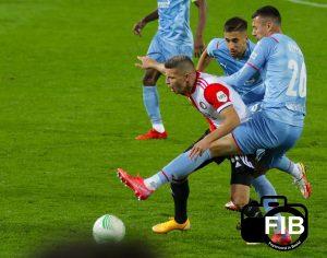 FeyenoordPraag.FIB..300921,,97