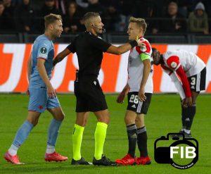 FeyenoordPraag.FIB..300921,,98