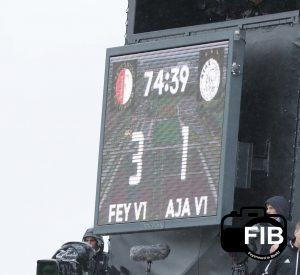 FeyvrAjavr.FIB..03.10.21..123